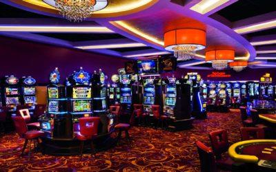 Fakten Über Casinos