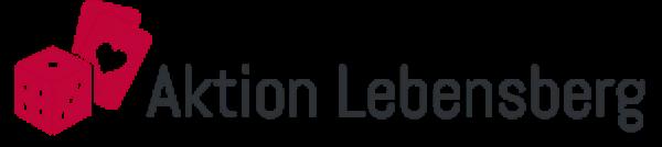 Aktion Lebensberg